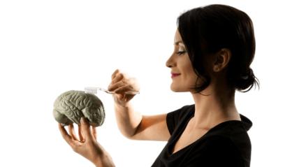 brain-hygiene
